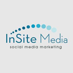 insitemedia-th2
