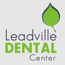 leadville-th2