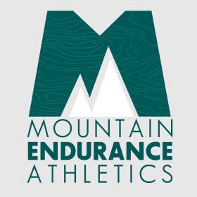 mtn-endurance-ath-th2