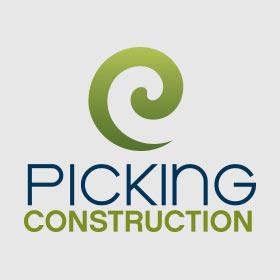 picking-th2
