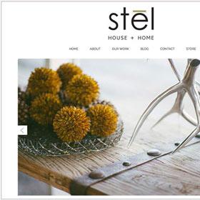 stel-th