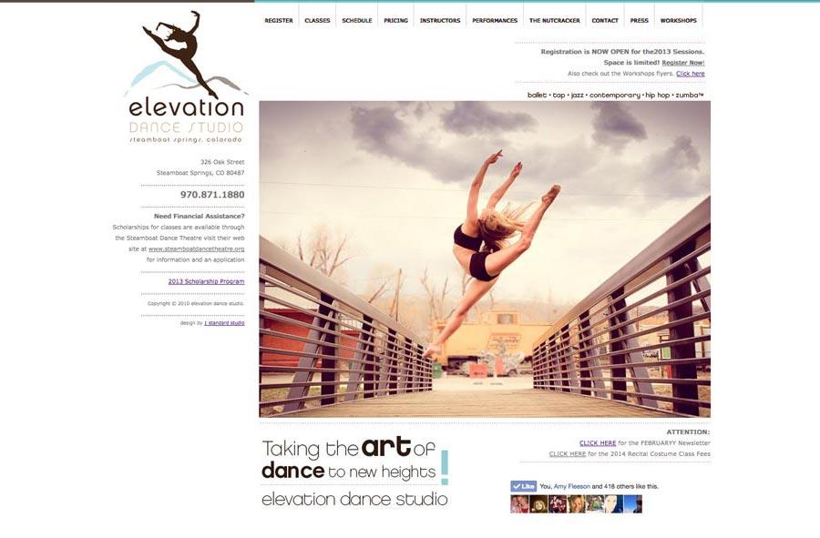 works-eleveation-1