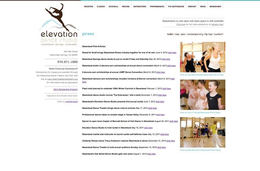 works-eleveation-3