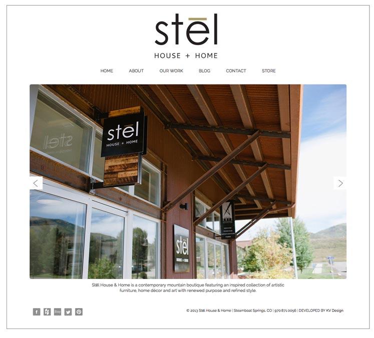 works-stel-1