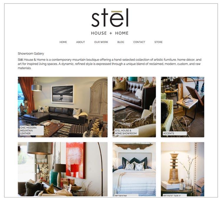 works-stel-2