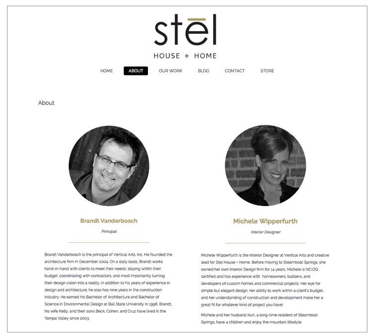 works-stel-3
