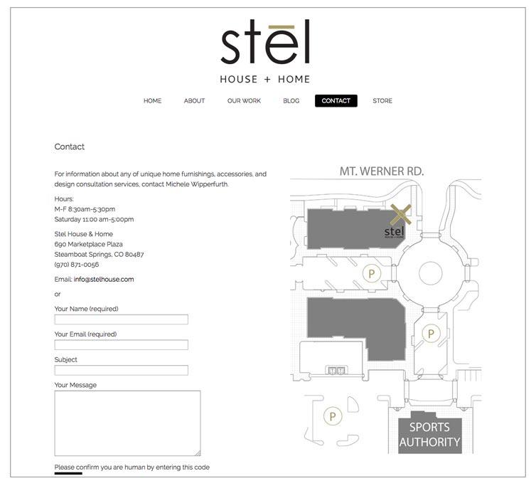 works-stel-4